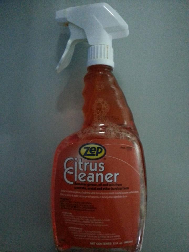 机油如何清洗